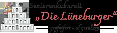 """""""Die Lüneburger"""""""