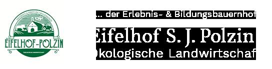 Eifelhof Polzin Sandbeiendorf