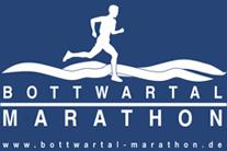 Bottwartal-Marathon