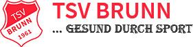TSV Brunn