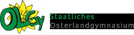 Staatliches Osterlandgymnasium Gera