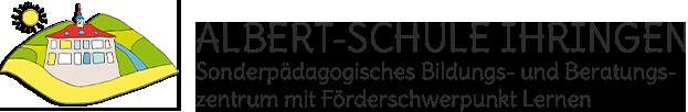 Albertschule Ihringen