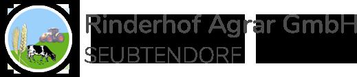 Rinderhof Agrar GmbH