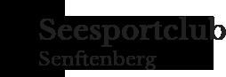 Seesportclub am Senftenberger Gymnasium e.V.