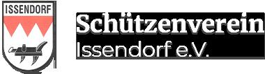 Schützenverein Issendorf e. V.