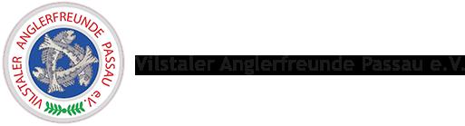 Vilstaler Anglerfreunde Passau e. V.