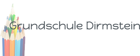 Grundschule Dirmstein
