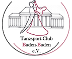 Tanzsport-Club Baden-Baden