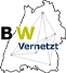 Baden-Württemberg vernetzt