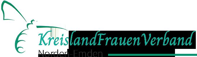 Kreislandfrauenverein Norden-Emden