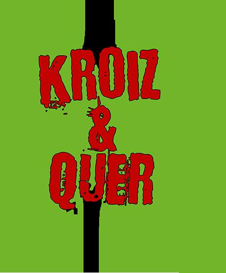 KROIZ&QUER