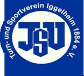 TSV Iggelheim 1884 e.V.