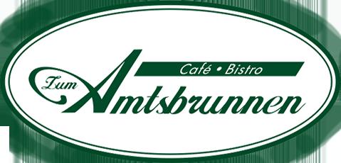 Cafe zum Amtsbrunnen
