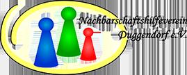 Nachbarschaftshilfeverein Duggendorf e.V.