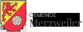 Gemeinde Merzweiler