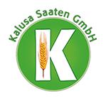 Kalusa Saaten GmbH