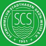 Schwimmclub Stadthagen e.V.