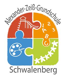 Alexander-Zeiß-Grundschule Schwalenberg