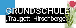 """1. Grundschule """"Traugott Hirschberger"""" Lübbenau"""