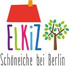 Eltern-Kind-Zentrum Schöneiche