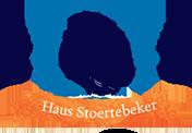 "Haus ""Stoertebeker"" Appartements & Garni"