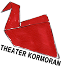 THEATER KORMORAN