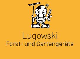 Christian Lugowski