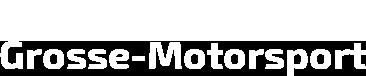 Motorsportteam (Grosse-Motorsport)