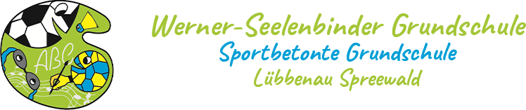 Werner-Seelenbinder-Grundschule Lübbenau