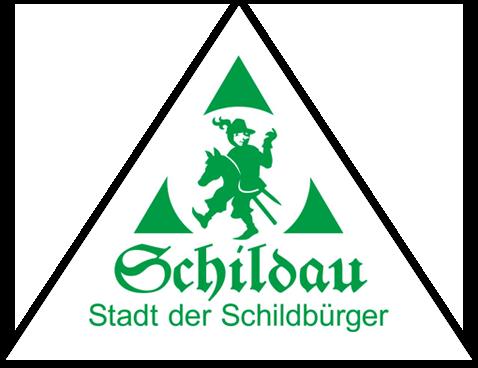 Schildbürger- und Gneisenaumuseum Schildau