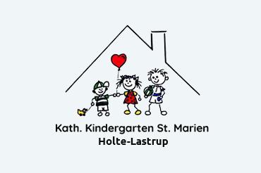 Kath. Kindergarten St. Marien Holte-Lastrup