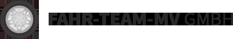 Fahr-Team-MV GmbH