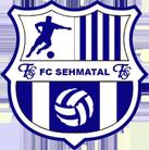 FC Sehmatal