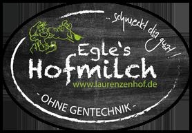 Laurenzenhof