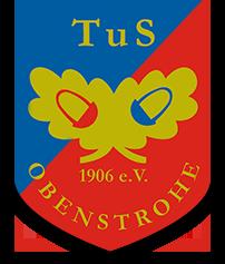 TuS Obenstrohe - Fussballabteilung