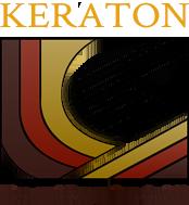 KERATON Tongrube GmbH