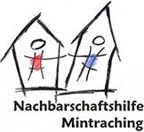 Nachbarschaftshilfe Mintraching