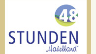 48 Stunden Havelland