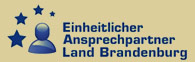 EAP Brandenburg