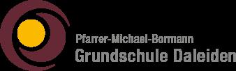 Pfarrer-Michael-Bormann Grundschule (Daleiden)