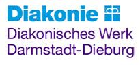 Regionale Diakonische Werk Darmstadt-Dieburg
