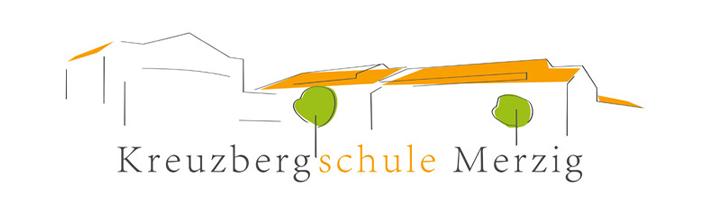 Kreuzbergschule Merzig