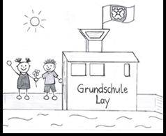 Grundschule Koblenz-Lay