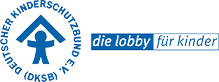 Deutscher Kinderschutzbund Baden-Baden Rastatt e.V.