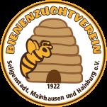 Bienenzuchtverein Seligenstadt, Mainhausen und Hainburg e. V.