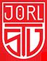 TSV Jörl