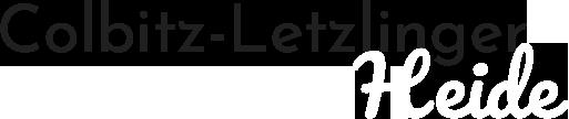 Tourismusverband Colbitz-Letzlinger Heide e.V.