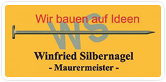 Winfried Silbernagel