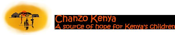 Chanzo Kenya e.V.