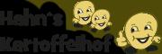Hahn's Kartoffelhof - Volker Hahn